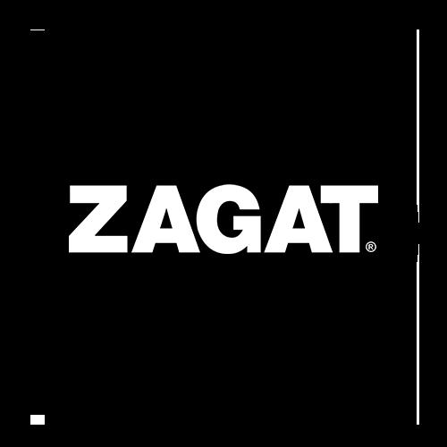Zagat Chimi