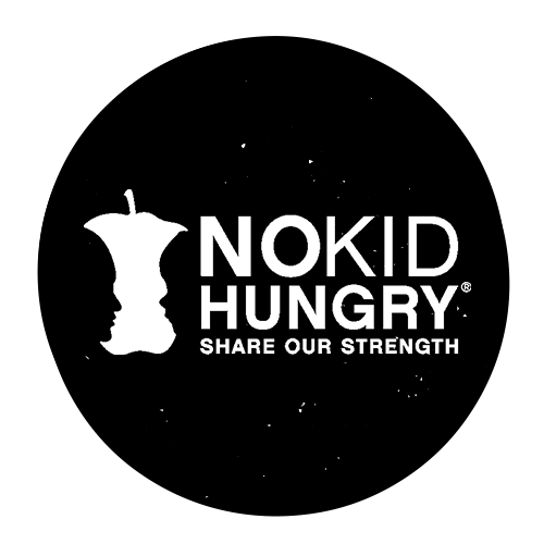 No Kid Hungry Chimi