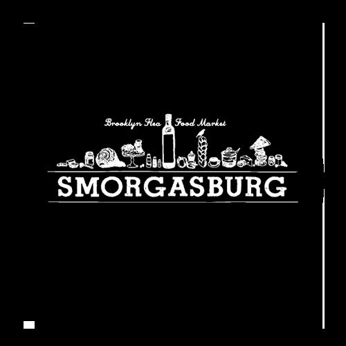 Smorgasburg Chimi
