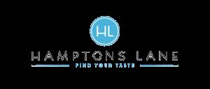 Hamptons Lane Chimi